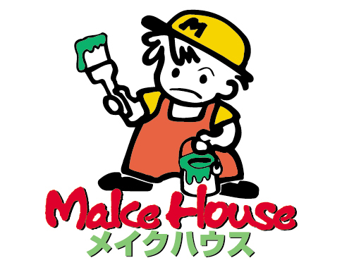 makehouse